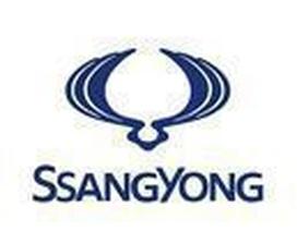 Bảng giá Ssangyong tại Việt Nam cập nhật tháng 5/2019