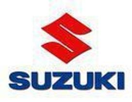 Bảng giá Suzuki tại Việt Nam cập nhật tháng 5/2019