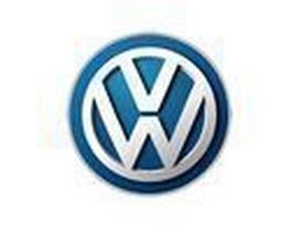 Bảng giá Volkswagen cập nhật tháng 10/2019