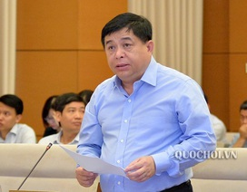 Tái khẳng định thành tích Việt Nam thuộc top 10 hệ thống giáo dục hàng đầu