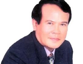 """Vĩnh biệt """"Trùm sò"""" Giang Châu"""
