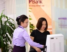 """Từ Tienphong Bank đến TPBank, """"diện mạo"""" ngân hàng hiện tại như thế nào?"""