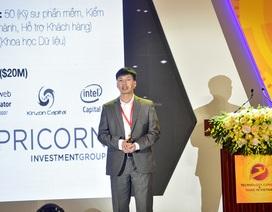 DN Việt cần được coi trọng để phục vụ thị trường Việt Nam