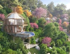 Vận hành Sakana Spa & Resort Hòa Bình theo quy trình quản lý xanh