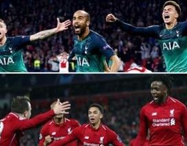 Khi nào giải Ngoại hạng Anh có 5 suất dự Champions League?