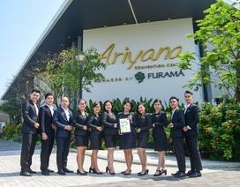 MICE: Lời giải cho sản phẩm du lịch đặc trưng của Đà Nẵng