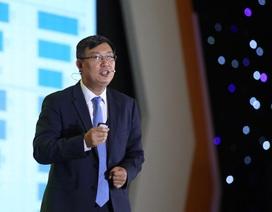 Việt Nam sẽ rút ngắn khoảng cách 30 - 50 năm với Hàn Quốc nhờ doanh nghiệp công nghệ!