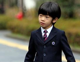 Kẻ đặt dao vào ngăn bàn Hoàng tử Nhật Bản thừa nhận ý định tấn công