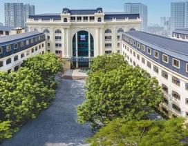 Hàng loạt trường phổ thông tư thục kiến nghị bảo vệ quyền sở hữu
