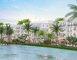 Ưu thế phát triển bất động sản nghỉ dưỡng Bà Rịa - Vũng Tàu