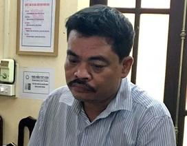 Hà Giang bổ nhiệm Trưởng Phòng Khảo thí mới sau bê bối gian lận thi cử