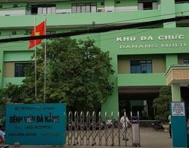 Thành lập đơn vị vệ tinh của Bệnh viện Đà Nẵng tại các quận, huyện