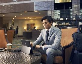 Dell mở dịch vụ bảo hành, thay thế linh kiện tận nơi
