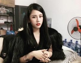 """Cô gái bất ngờ nổi tiếng với clip cover """"Sao em nỡ"""" hay đến """"xé lòng"""""""