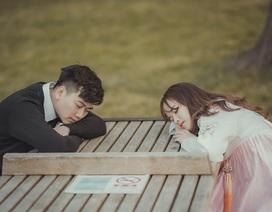 """5 lời khuyên có lẽ chỉ khiến tình yêu """"sâu thêm vào ngõ cụt"""""""