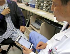 Phương pháp mới điều trị nghiện ma tuý không cần dùng thuốc