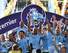 Những tổng kết thú vị của Premier League 2018/19