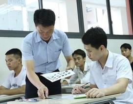 Coi thi – khâu rủi ro lớn nhất trong kỳ thi THPT quốc gia 2019?
