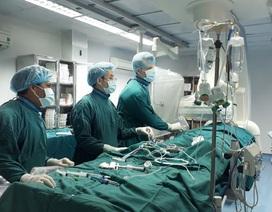 Chuyên gia y tế đầu ngành của thế giới hỗ trợ nhiều hoạt động y tế cho tỉnh Phú Yên