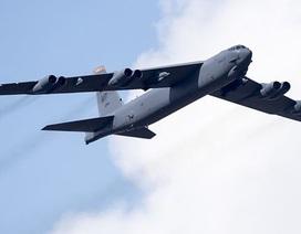 Nga cảnh báo Mỹ chuẩn bị dùng vũ khí hạt nhân ở châu Âu