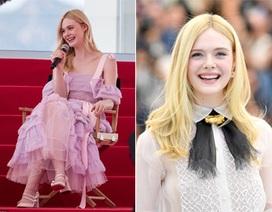 Ngôi sao 21 tuổi làm giám khảo LHP Cannes