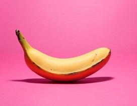 Tại sao nên ăn chuối hàng ngày?