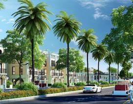 Sau Condotel, Phú Quốc kỳ vọng shopvillas ven biển sẽ tạo bứt phá đầu tư