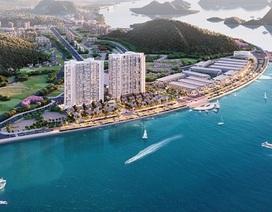Best Western Premier Sapphire Ha Long chia sẻ lợi nhuận hấp dẫn