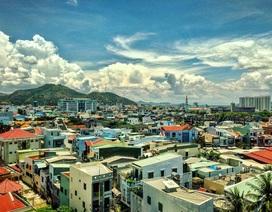 Kiểm toán Nhà nước điểm tên loạt vấn đề trong quản lý đất khi cổ phần hoá DNNN tại Bình Định