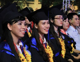 Tuyển thẳng 10 sinh viên xuất sắc làm công chức tại Ban Tổ chức Trung ương