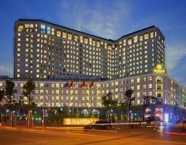 Apec Group phát triển dự án mới làm tăng sức nóng cho thị trường Bình Thuận