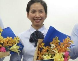 Bắt Tổng giám đốc Công ty CP phát triển Nam Sài Gòn