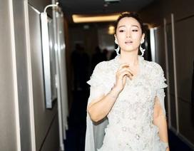 Mỹ nhân châu Á khoe sắc trong lễ khai mạc LHP Cannes 2019