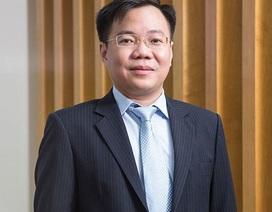 Trường ĐH Kinh tế TPHCM xóa tên ông Tề Trí Dũng khỏi Hội đồng trường