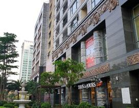 Lời giải nào cho căn hộ sở hữu lâu dài trên bán đảo Quảng An?