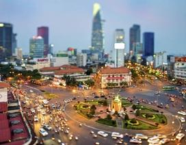 """Thị trường bất động sản Hà Nội """"nóng"""" đều, TP. HCM """"giảm nhiệt"""""""