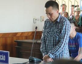 Tăng thêm 18 tháng tù đối với tài xế xe ben cố tình cán chết nam sinh
