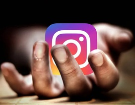 """Cô gái tự sát sau """"thăm dò ý kiến"""" trên mạng xã hội: Sự lạnh lùng vô cảm tàn nhẫn"""
