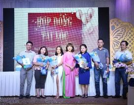 Sức hút của nhãn hiệu Abena tại hội nghị khách hàng Tường Thành Việt