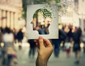 Làm thế nào để giảm nguy cơ mắc chứng mất trí nhớ?