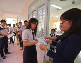 Hơn 4.000 cán bộ thanh tra, kiểm tra sẽ cắm chốt liên tục tại các điểm thi