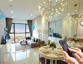 9 thiết bị điện tử giúp ngôi nhà thông minh hơn (phần 2)