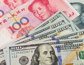 Trung Quốc phá giá đồng NDT: Sức ép là có nhưng chưa phải mối đe dọa với Việt Nam