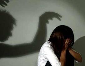 Truy tố nam thanh niên lẻn vào nhà hiếp dâm bé gái 13 tuổi