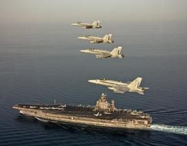 """Chuyên gia cảnh báo kết cục thảm họa cho cả Mỹ và Iran cùng """"động binh"""""""