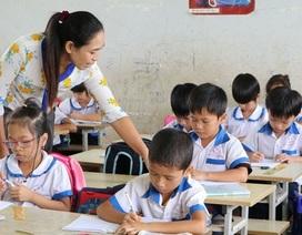 Thiếu giáo viên tiểu học môn tiếng Anh, Tin học cho chương trình GDPT mới