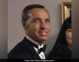 Cựu điệp viên CIA bị phạt tù 20 năm vì làm gián điệp cho Trung Quốc
