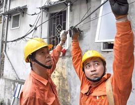 Sắp phải mua 2 tỷ kWh điện từ Trung Quốc, hơn 3.000 tỷ đồng chờ tính vào giá điện