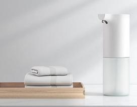 Những món đồ công nghệ cho nhà tắm giá trên dưới 1 triệu đồng
