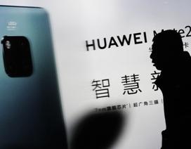 """Nhà bán lẻ Việt """"choáng váng"""" khi Google ngừng hợp tác với Huawei"""